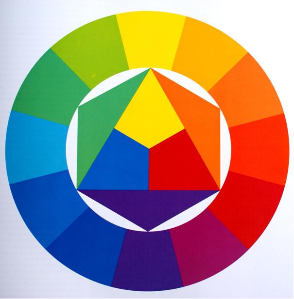Kunst-kleur-Kunst-blog4
