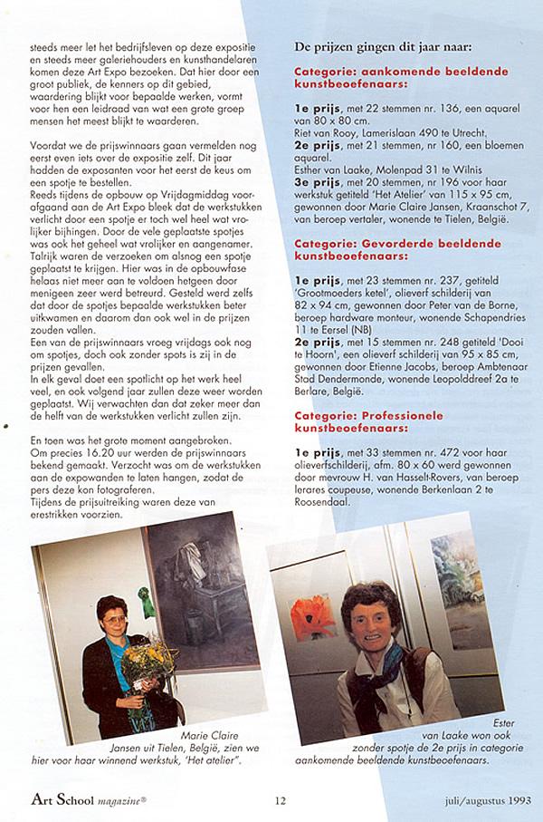 Peter van den Borne-Media2