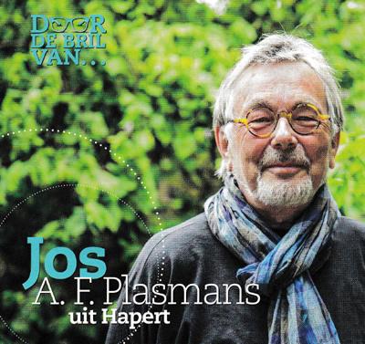 Jos-Plasmans